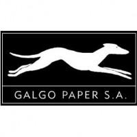 galgo-200x200