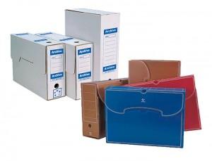 cajas archivo definitivo