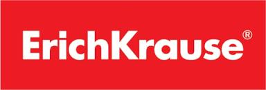 Logotipo de ErichKrause