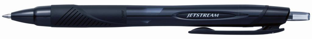 Mejores bolígrafos: Uni-ball Jet Stream