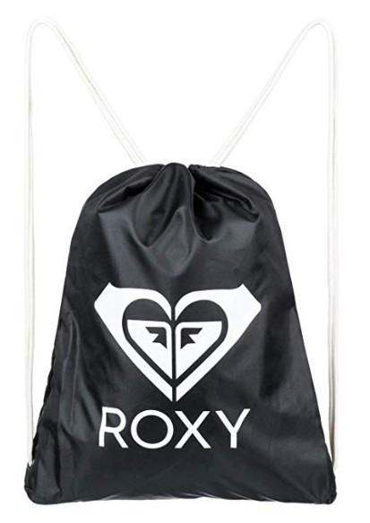 Comprar mochila para el gimnasio Roxy