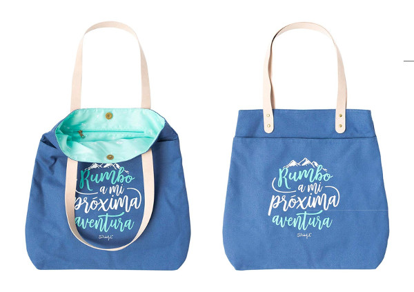 Bolsos de mano Mr Wonderful