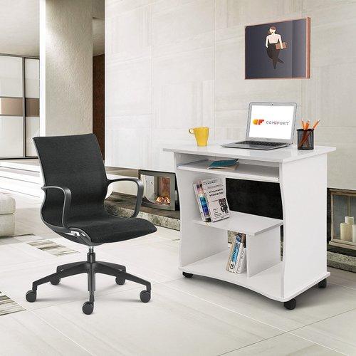 Mesas para ordenador Comifort