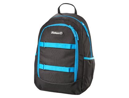 Comprar mochila minimalista para el colegio