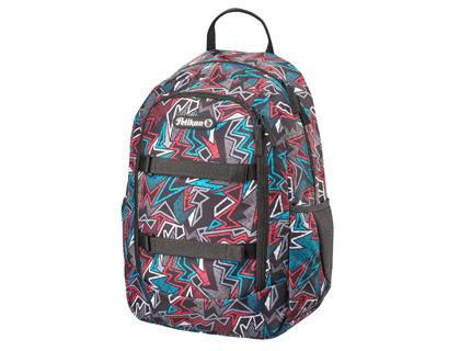 Comprar mochila Pelikan Kids Grafic