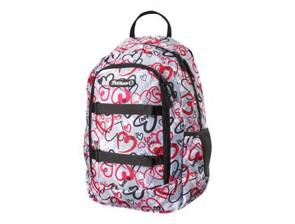 Comprar mochila casual para el colegio