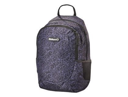 Comprar mochila escolar Pelikan