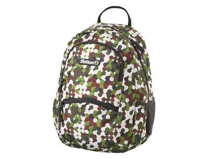 Comprar mochila Pelikan Safari