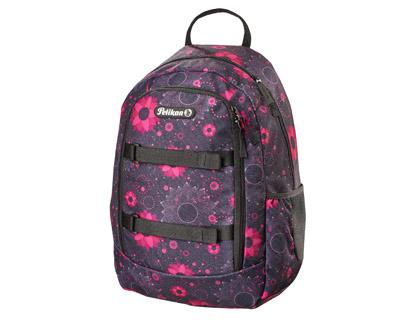 Comprar mochila hippie