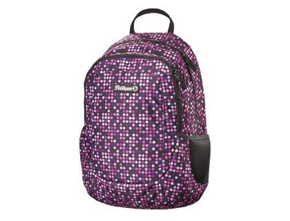 Comprar mochila barata para el colegio
