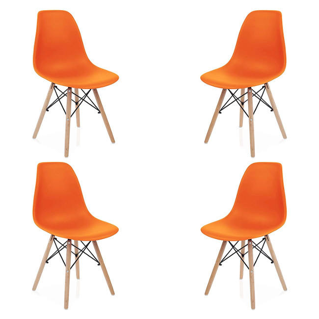 Comprar sillas de confidente