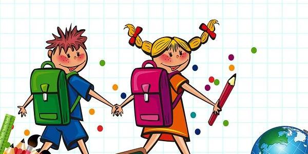 Tipos de mochilas escolares