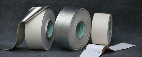 Comprar cinta adhesiva