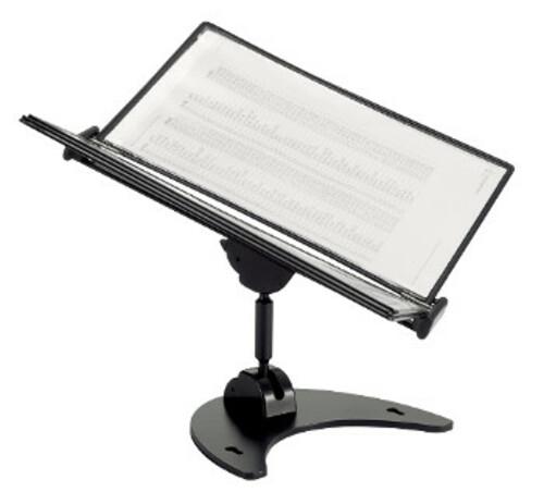 Clasificador tarifold de mesa