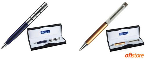 Bolígrafos para regalo