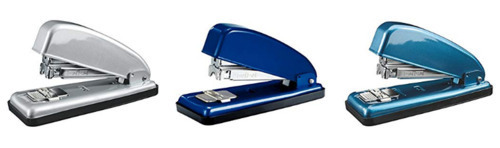 Grapadoras de escritorio baratas