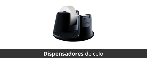 Dispensadores de celo