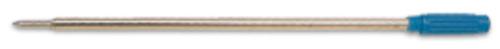 Recambio bolígrafo Cross