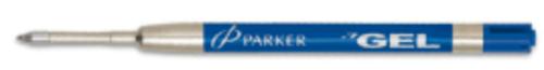 Recambio bolígrafo Parker