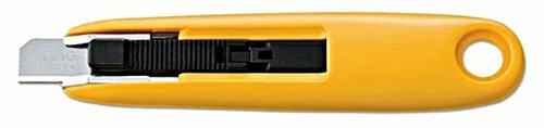 Cúter de seguridad OLFA SK7