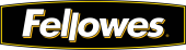 Logo de la marca Fellowes