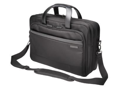 Maletín Kensington Contour Business 15.6""
