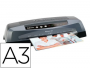 Plastificadora Fellowes Neptune A3