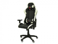 Silla gamer giratoria Gaming Chair